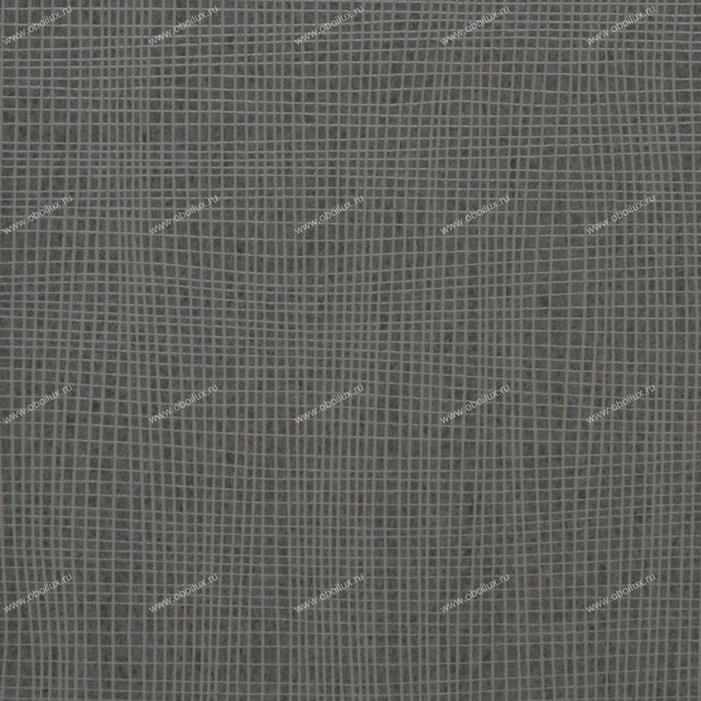 Американские обои Wallquest,  коллекция Tabasco, артикул477-6