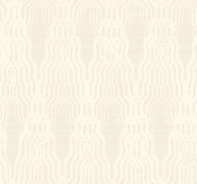 Американские обои York,  коллекция Monogram - Artistry, артикулFV2173