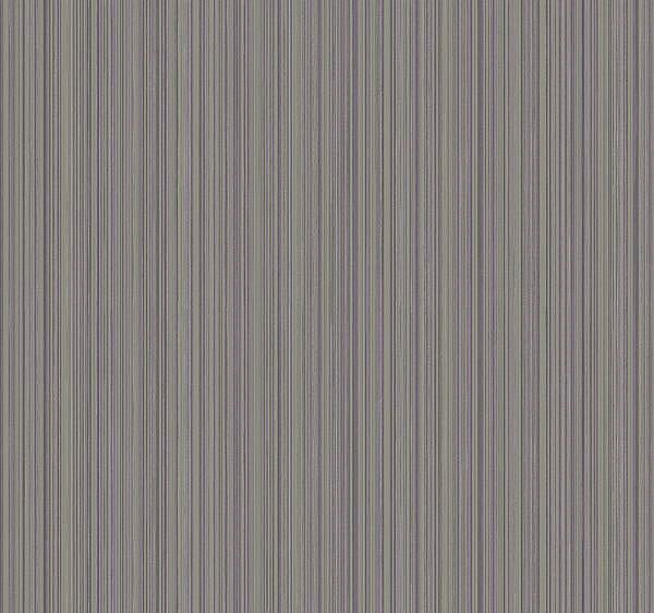 Американские обои Wallquest,  коллекция Glitter, артикулGT32207