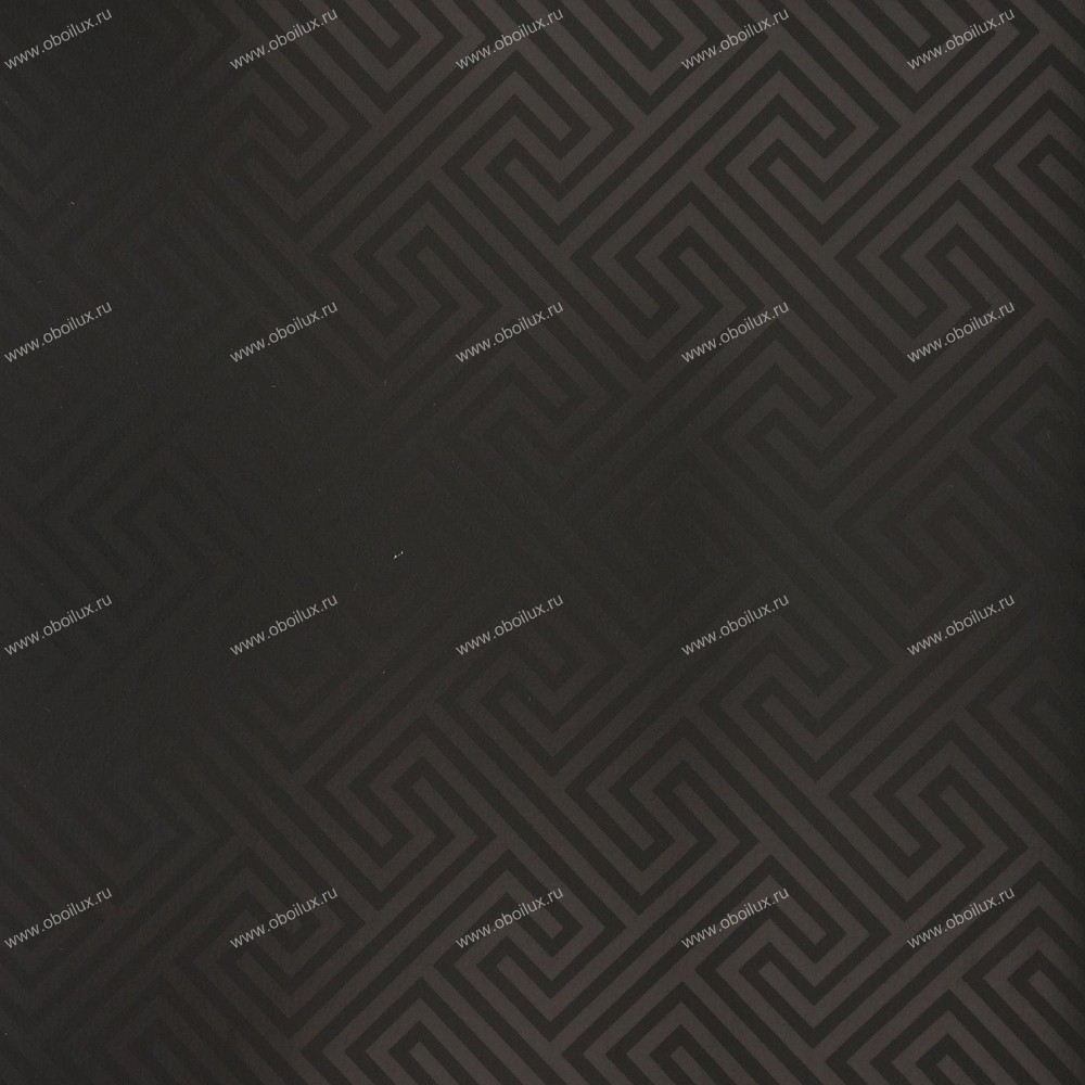 Английские обои Clarke & Clarke,  коллекция Viva, артикулW0013-03
