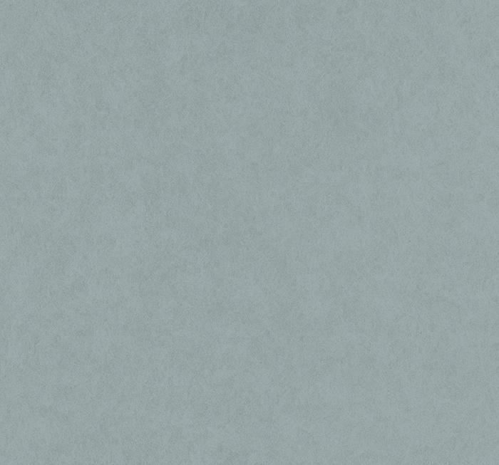 Обои  Etten,  коллекция Manhattan, артикул1430308