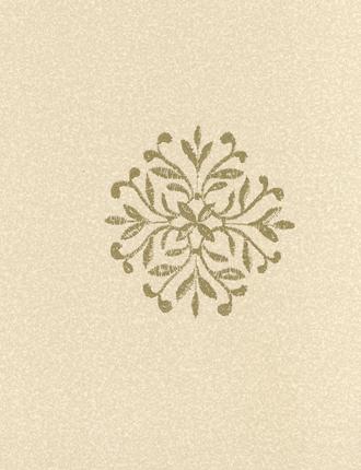 Английские обои GP & J Baker ,  коллекция Threads, артикулEW15005-125