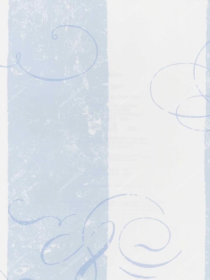 Американские обои Wallquest,  коллекция Fresh Floral, артикулFF92202