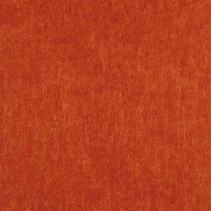 Французские обои Casamance,  коллекция Select 4, артикулA72681384