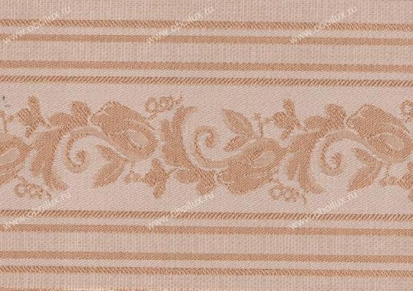 Итальянские обои Sangiorgio,  коллекция Art Nouveau, артикул900/907