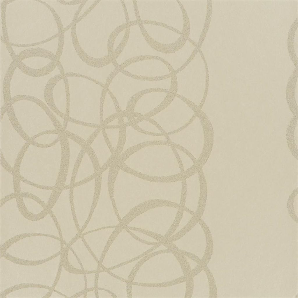 Английские обои Designers guild,  коллекция Marquisette, артикулPDG692-01