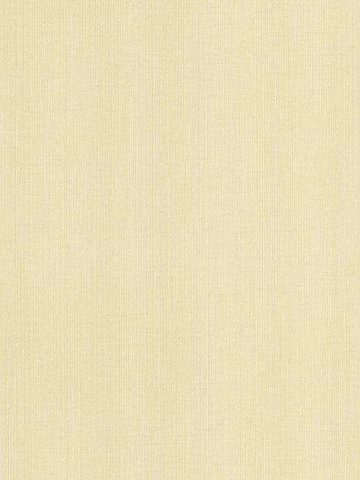 Английские обои Chelsea Decor,  коллекция Oak Hill, артикулCD001737