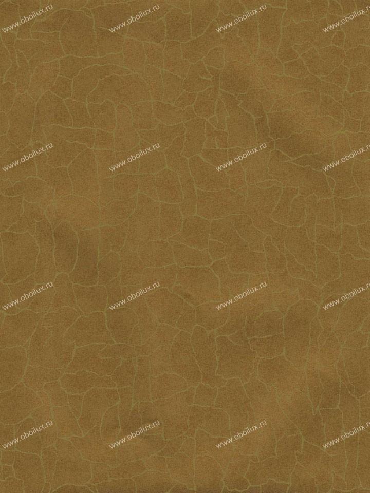 Американские обои Stroheim,  коллекция Color Gallery Cinnabar and Saffron, артикул8602E0F20