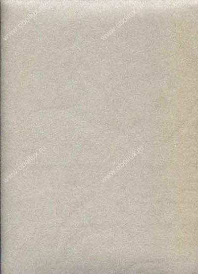 Американские обои Fresco,  коллекция Savoy, артикул57-51912