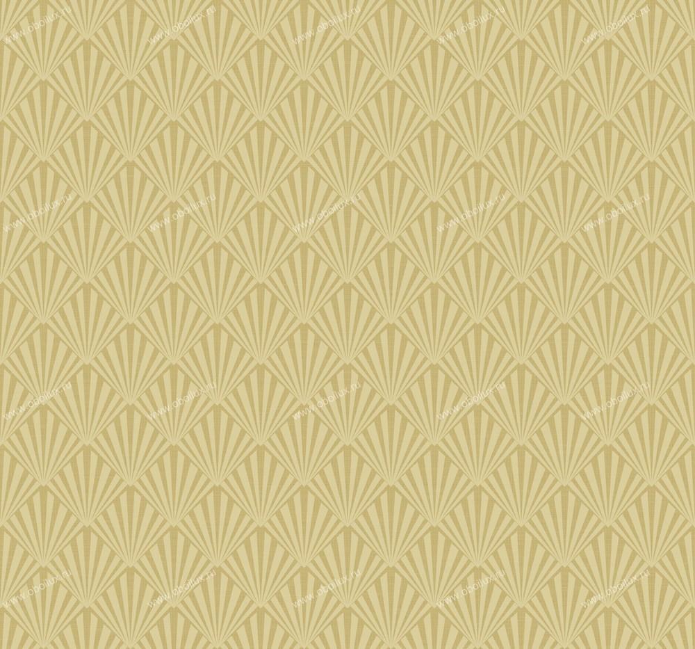 Американские обои Wallquest,  коллекция Deco, артикулGE10510
