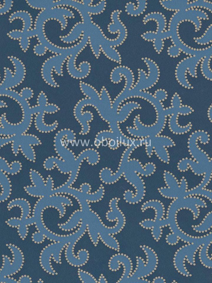Канадские обои Blue Mountain,  коллекция Blue, артикулBC1582103