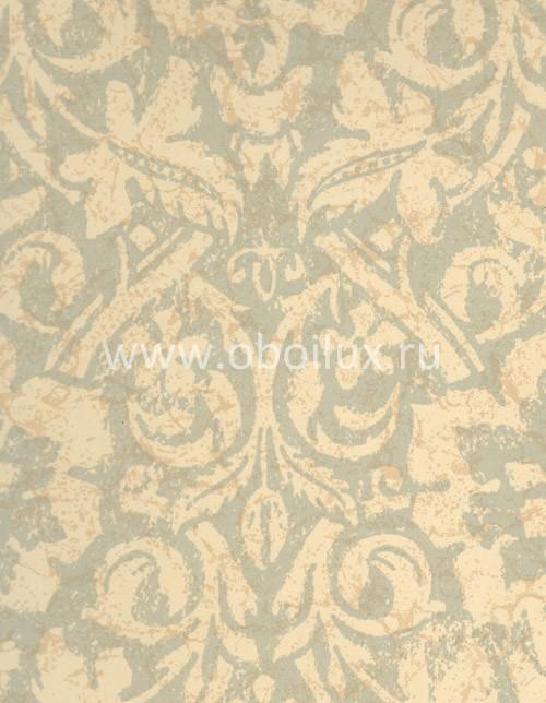 Американские обои York / Antonina Vella,  коллекция Antonina Vella - Operetta II, артикулOR3542
