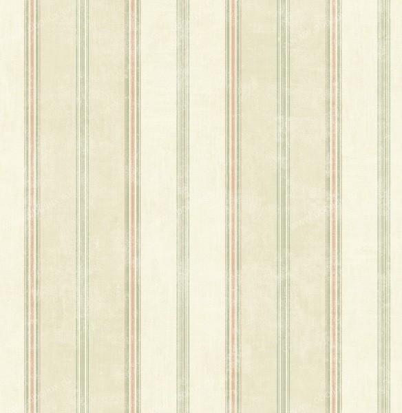 Американские обои Seabrook,  коллекция Garden Diary, артикулCY11702