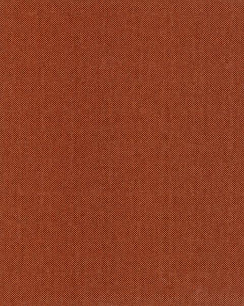 Бельгийские обои Hookedonwalls,  коллекция Pure Impulse, артикул21556