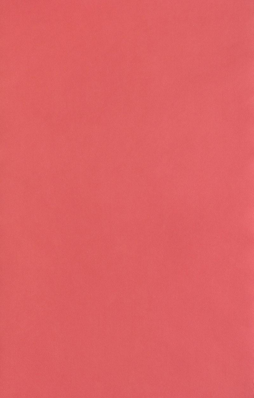 Французские обои Caselio,  коллекция Mix & Match, артикулSWD56675456