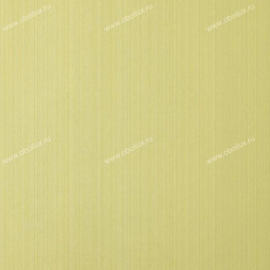 Английские обои Farrow & Ball,  коллекция Plain and Simple, артикулDR1294