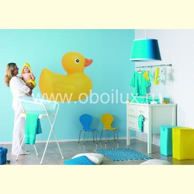 Обои  Eijffinger,  коллекция Wallpower For Kids, артикул350213