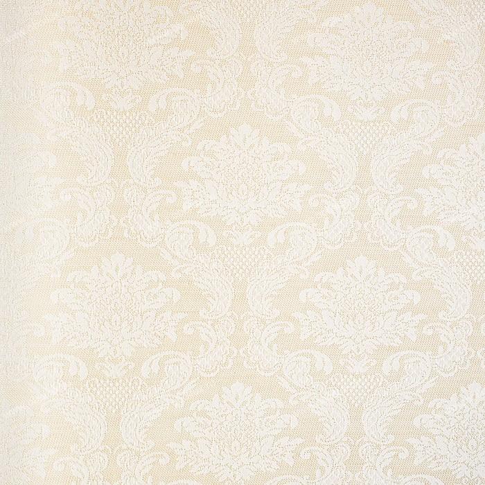 Бельгийские обои Calcutta,  коллекция Figaro, артикул610028