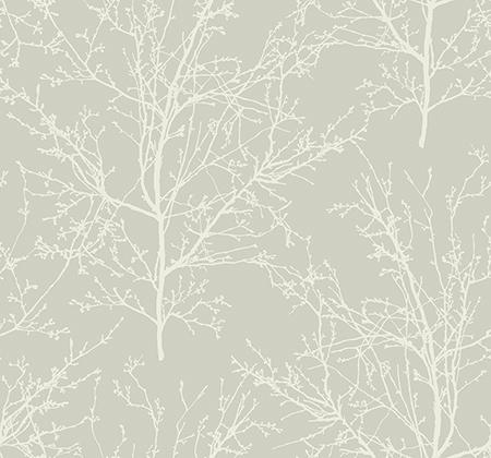 Американские обои Paper & Ink,  коллекция Black And White, артикулBW22410