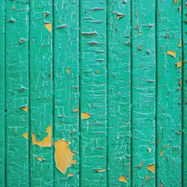 Российские обои ID Wall,  коллекция NO.2, артикулID026019/2