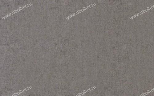 Бельгийские обои Arte,  коллекция Les Unis, артикул40019