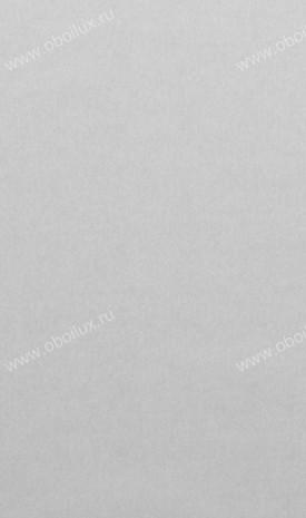 Английские обои Nina Campbell,  коллекция Paradiso, артикулNCW4036-03