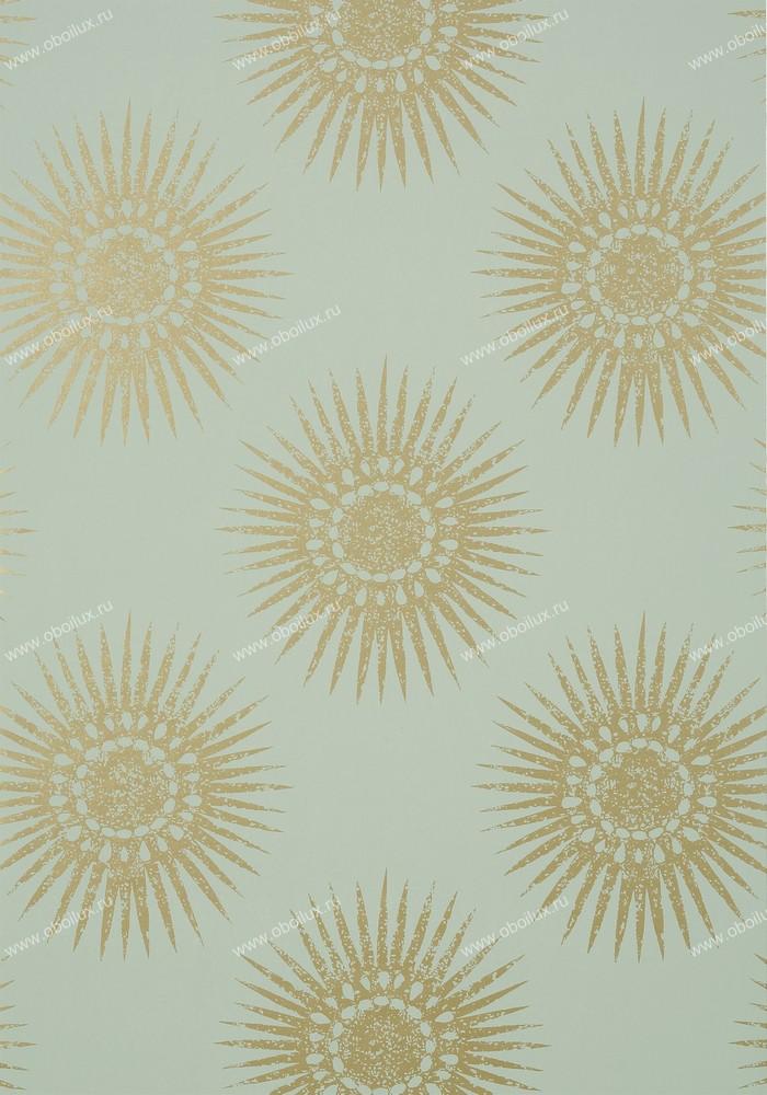Американские обои Thibaut,  коллекция Graphic Resource, артикулT35144