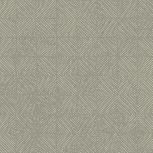 Американские обои York,  коллекция Ronald Redding - Sculptured Surfaces III, артикулRX6656