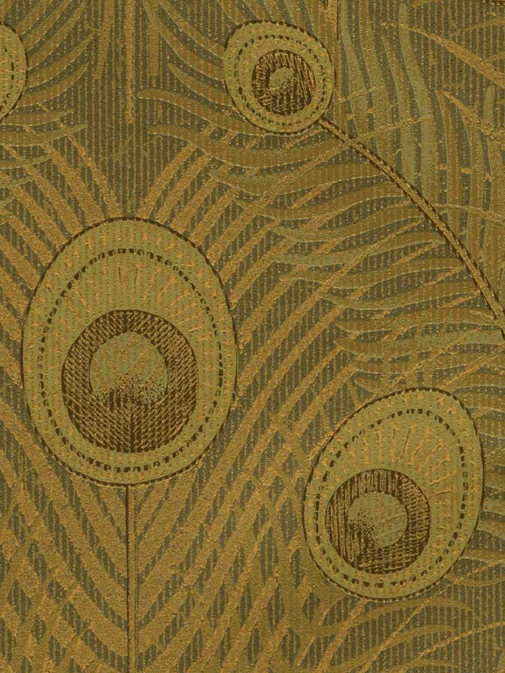 Американские обои Stroheim,  коллекция Venetian II, артикул9586E0920