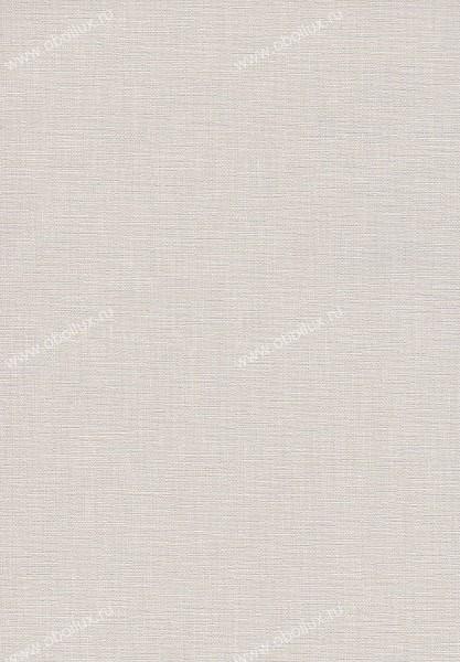 Французские обои Casadeco,  коллекция Heaven, артикулHEA19511304