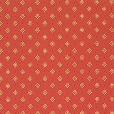 Американские обои Thibaut,  коллекция Small Print Resource II, артикулT5159