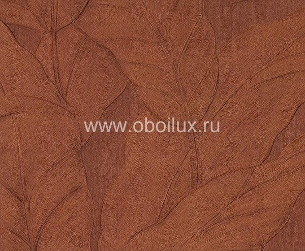Бельгийские обои Arte,  коллекция Tropicalia, артикул54101