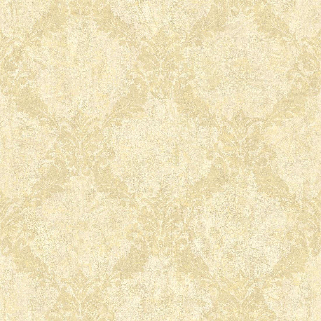 Английские обои Mayflower,  коллекция Champagne Florals, артикулMF11303
