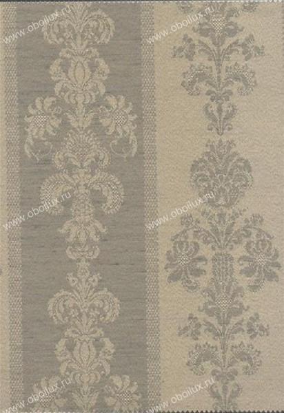 Канадские обои Aura,  коллекция Flandria, артикул712025