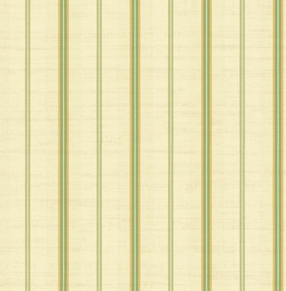 Американские обои Wallquest,  коллекция Sandpiper Studios - Heart of Provence, артикулPV12505