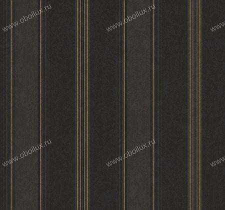 Американские обои Wallquest,  коллекция Elements of Sophistication, артикулRB51305
