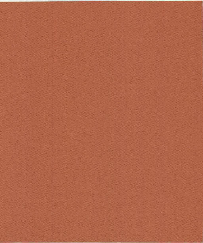 Итальянские обои Estro,  коллекция Elegance, артикулB1120303