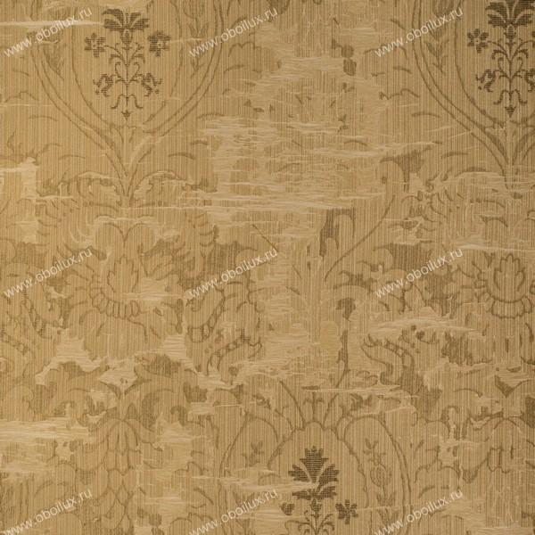 Немецкие обои KT-Exclusive,  коллекция Vintage Textiles, артикулBA61106