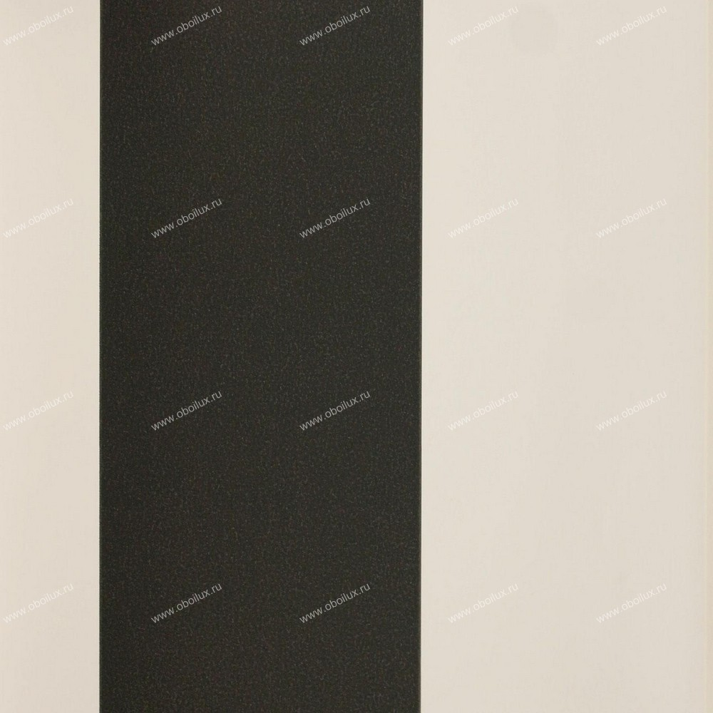 Английские обои Clarke & Clarke,  коллекция Couture, артикулW0005-03