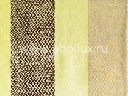 Английские обои Designers guild,  коллекция Cloisonne, артикулP447/03