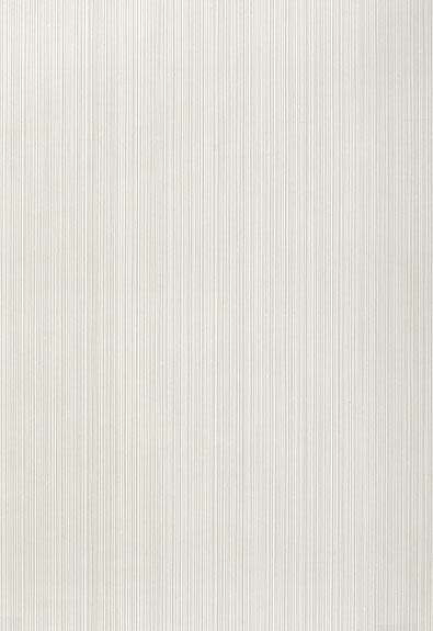 Американские обои Schumacher,  коллекция Signature Prints, артикул5004224