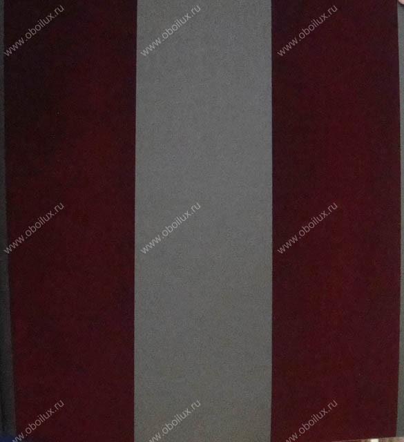 Обои  Eijffinger,  коллекция Duchess, артикул370836