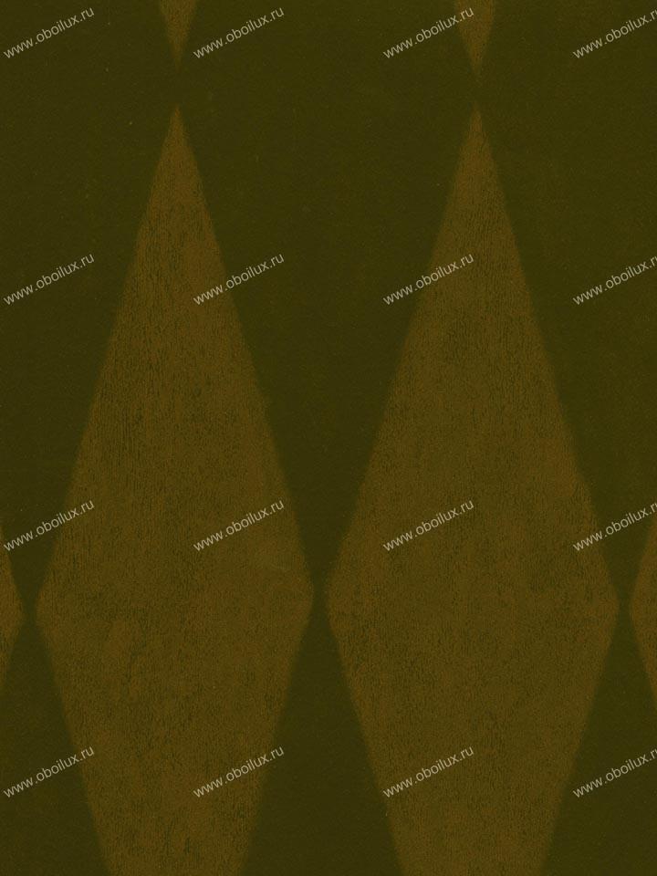 Американские обои Brewster,  коллекция Simple Space, артикул14162140