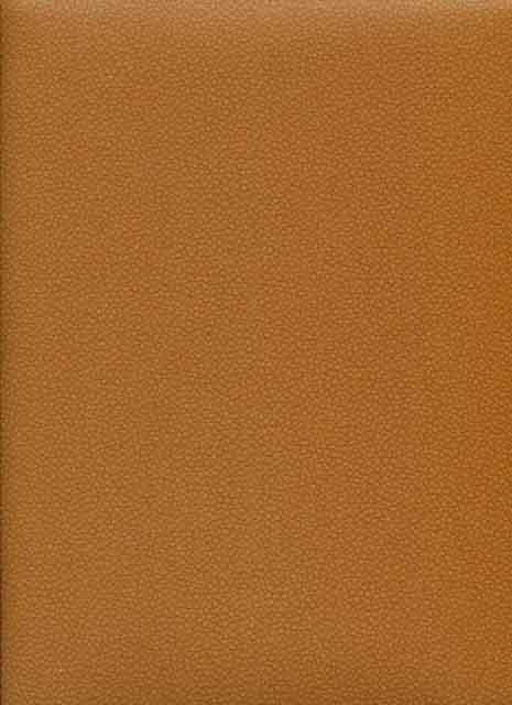 Французские обои Caselio,  коллекция Seduction, артикулSDN5750-30-10