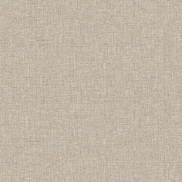 Шведские обои Eco,  коллекция Crayon, артикул3916