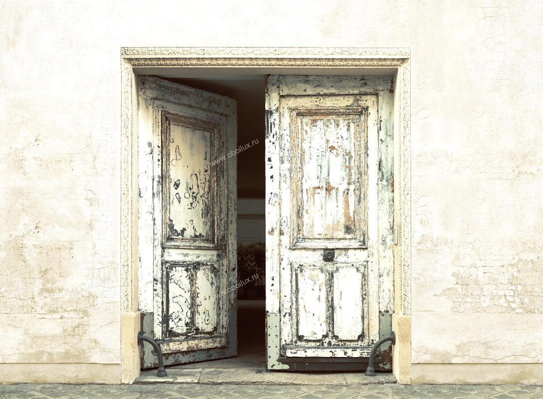 Шведские обои Mr Perswall,  коллекция City of Romance, артикулE030301-8