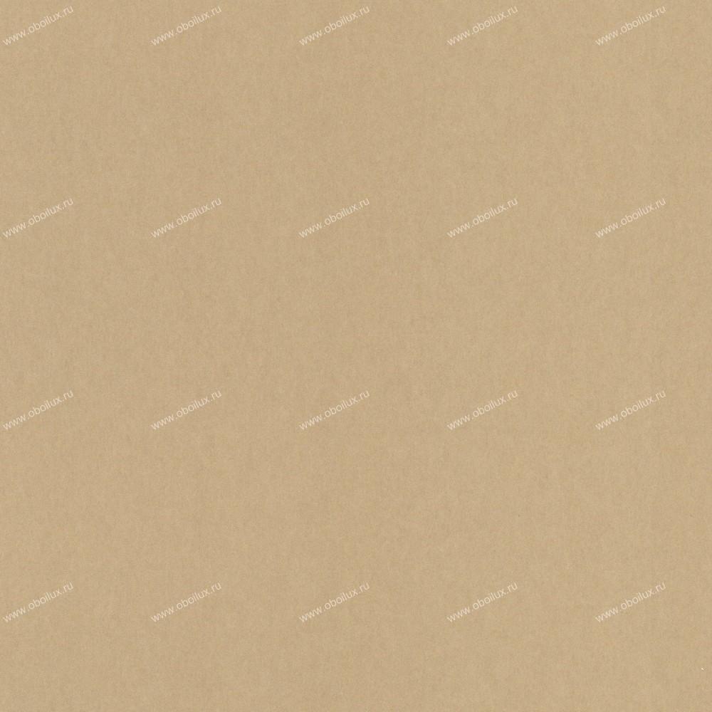 Американские обои Wallquest,  коллекция Vivaldi, артикулB03005-469