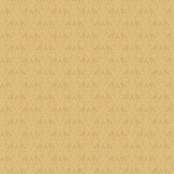 Российские обои Loymina,  коллекция Renaissance, артикулNK2004/1