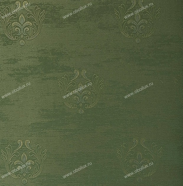 Немецкие обои KT-Exclusive,  коллекция Artemis, артикулkte11009