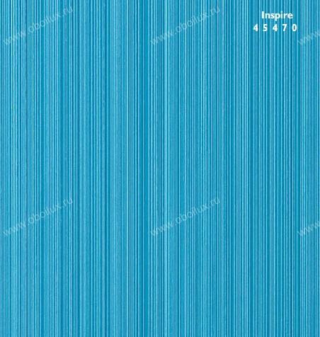Обои  BN International,  коллекция Inspire, артикул45470
